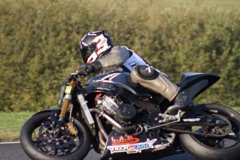 monster race Image32