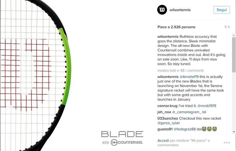 Blade 2017 Blade10