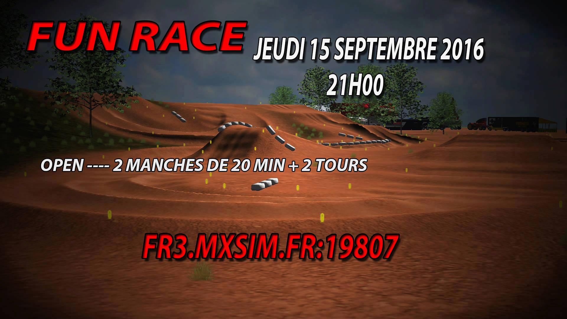 FUN RACE Jeudi 15 Septembre 2016 Sans_t10