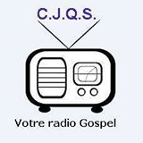 Vos programmes de la semaine sur votre Radio C.J.Q. S / Your weekly programs on your radio CJQS