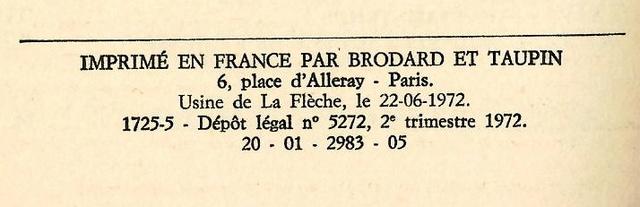 Les anciennes éditions de la série Alice. - Page 5 Scan0012