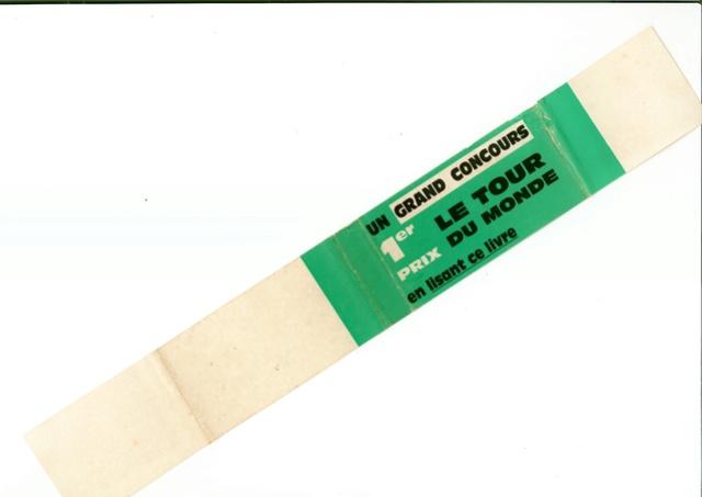 Les livres d'enfants avec bandeau.  Scan0021
