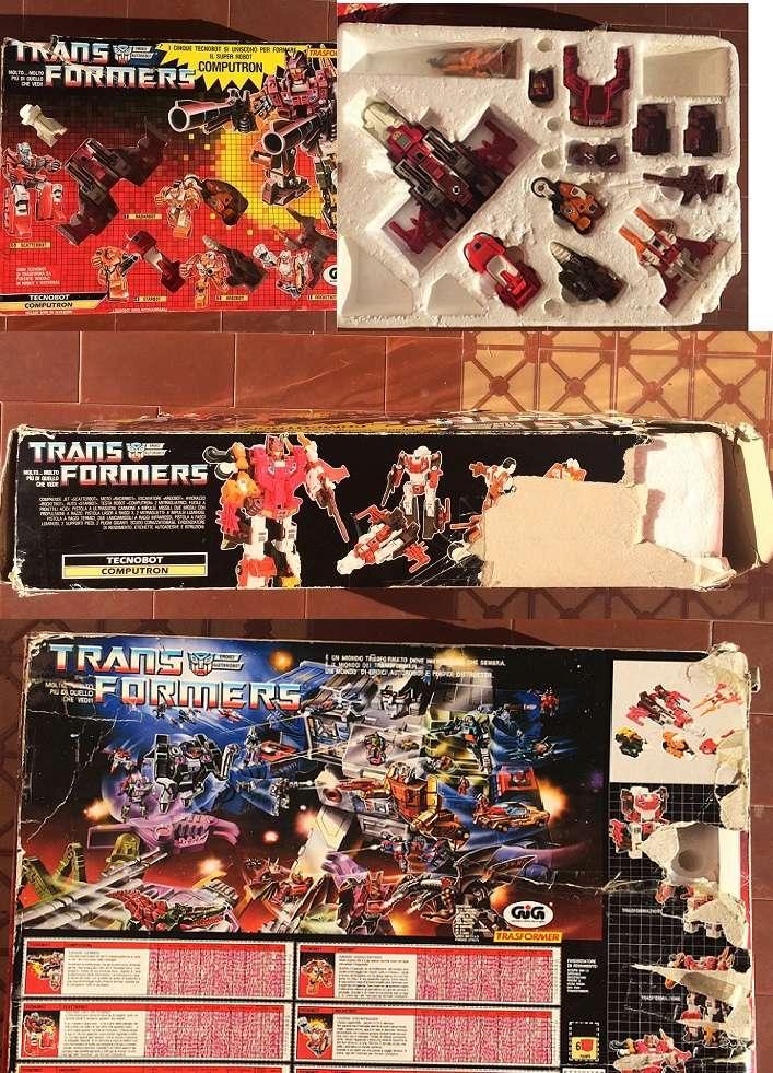 transformers - TRANSFORMERS COMPUTRON \ TECNOBOTS G1 GIG GIFSET COMPLETO  Fullsi15
