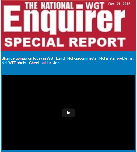 THE NATIONAL WGT ENQUIRER OCT 21 2015 Untitl11
