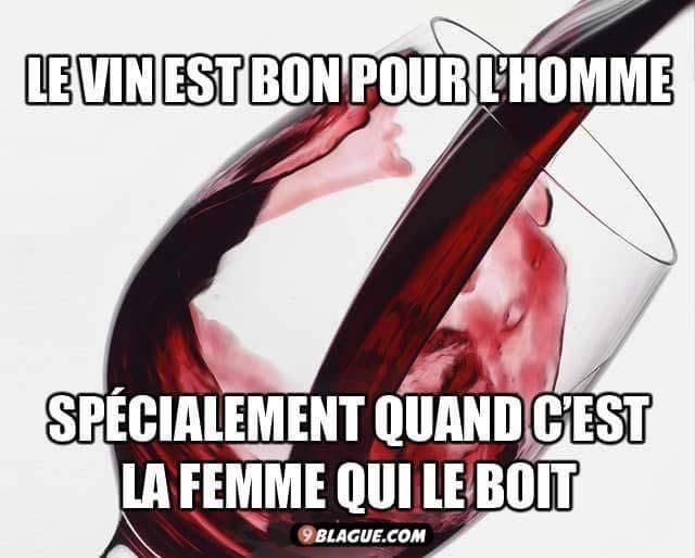 Le vin Fb_20174
