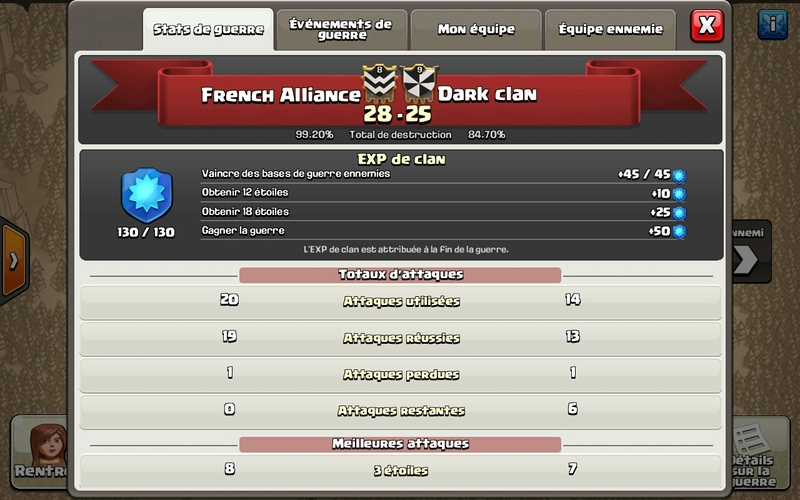 Guerre de clan du 13-14 septembre 2016 (Dark clan - #VP9LJYV) Screen72