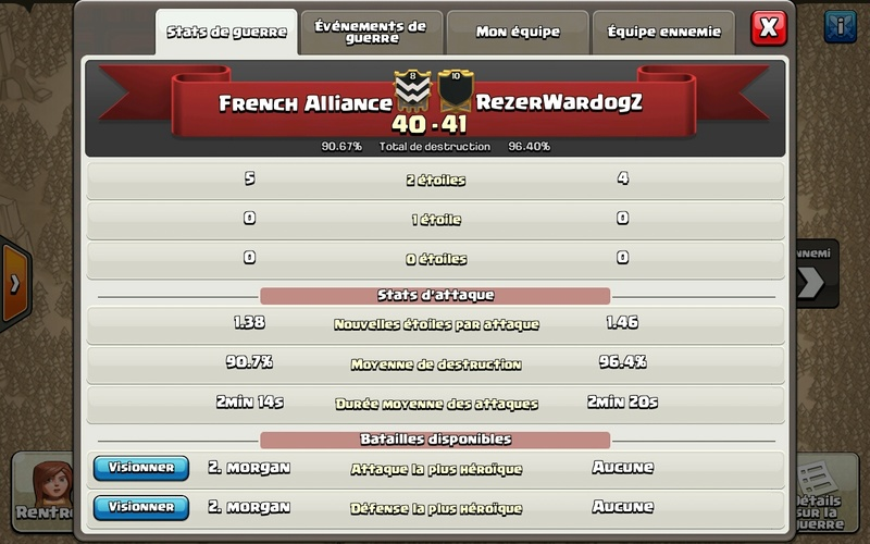 Guerre de clan du 20-21 septembre 2016 (RezerWardogZ - #800CJYRO) Screen87