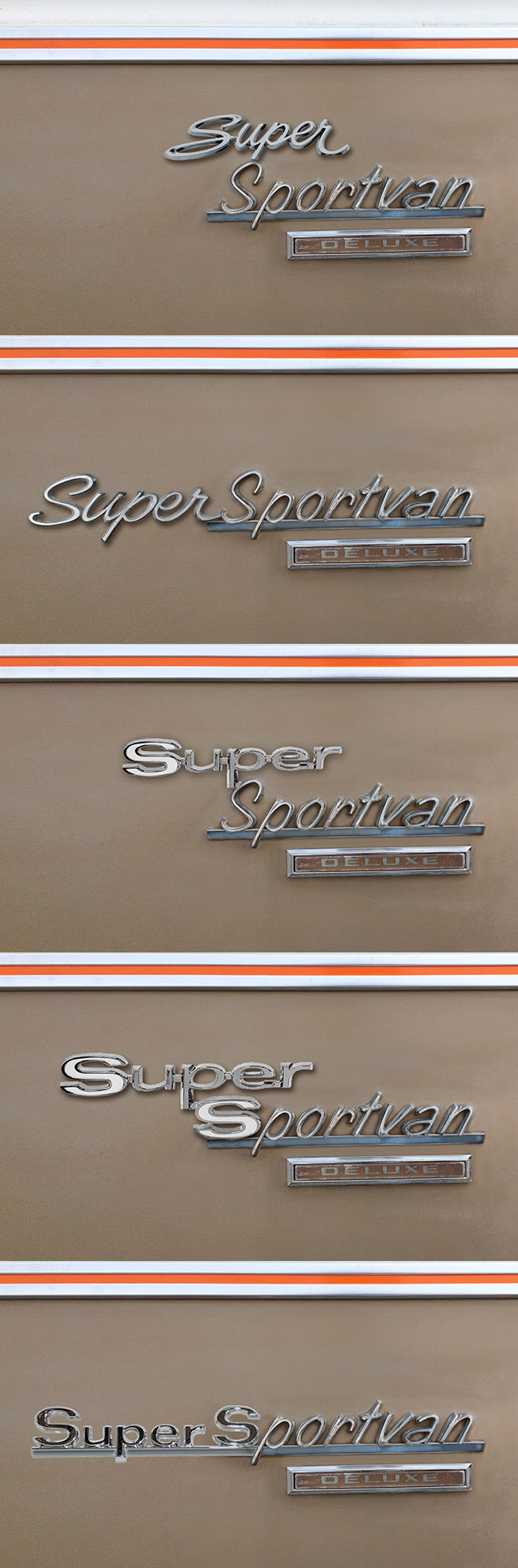 Russell's '66 Sportvan Deluxe - Page 3 Supers10