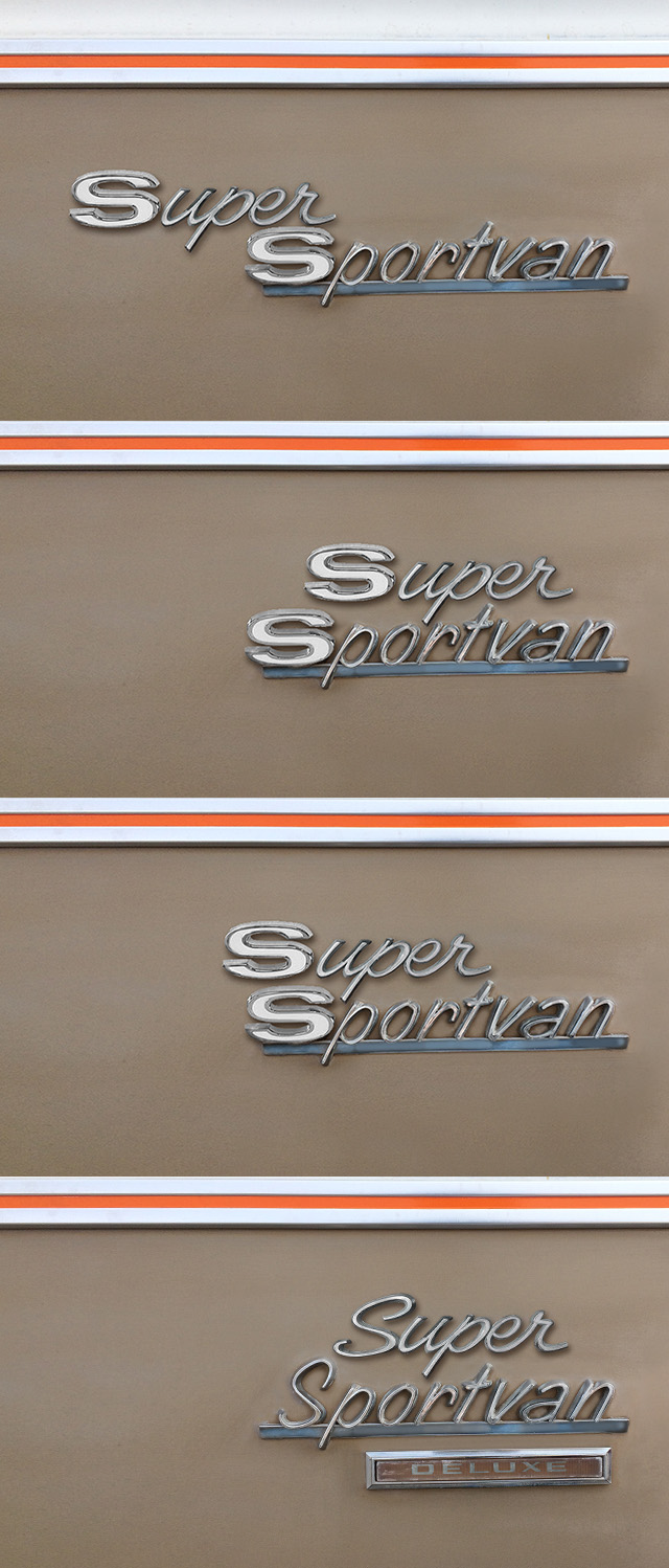 Russell's '66 Sportvan Deluxe - Page 3 Supers11