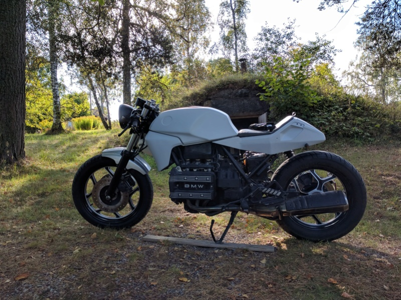 BMW K75 goes cafe racer - Page 2 Img_2014