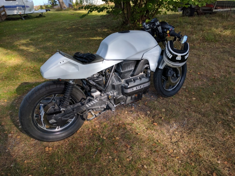 BMW K75 goes cafe racer - Page 2 Img_2015