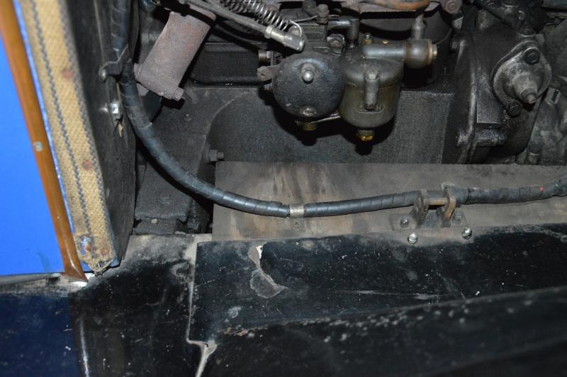 alignement caisse chassis sur C3 trefle ( Résolu ) Capot_12