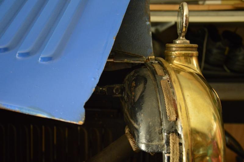 alignement caisse chassis sur C3 trefle ( Résolu ) Capot_13