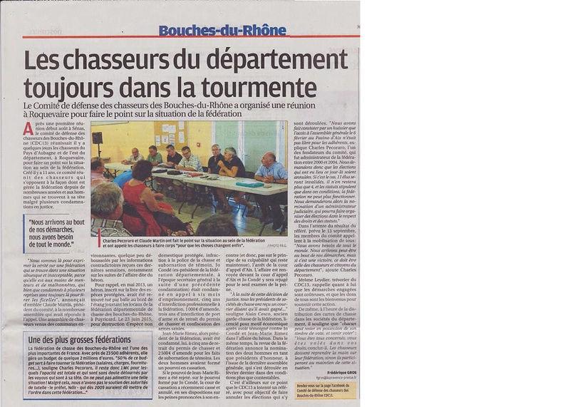 Anciens présidents de la FDC 13 bientôt en prison - Page 2 La_pro10