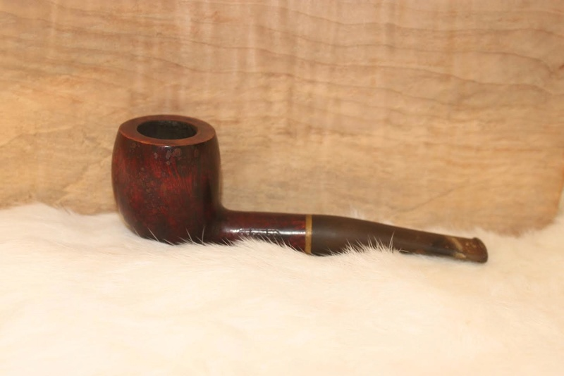 New Pipe Refurb! 81710