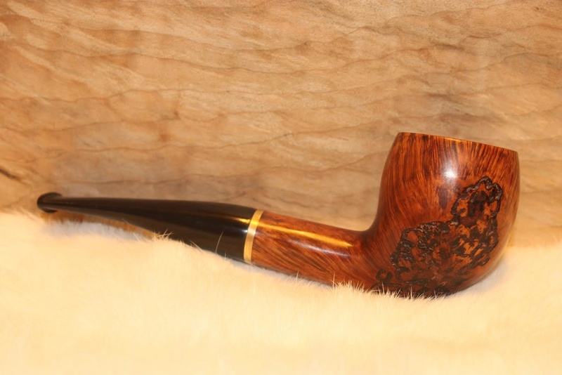 New Pipe Refurb! 82510