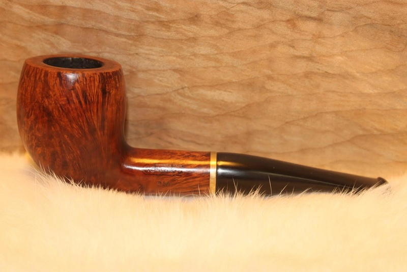 New Pipe Refurb! 82610