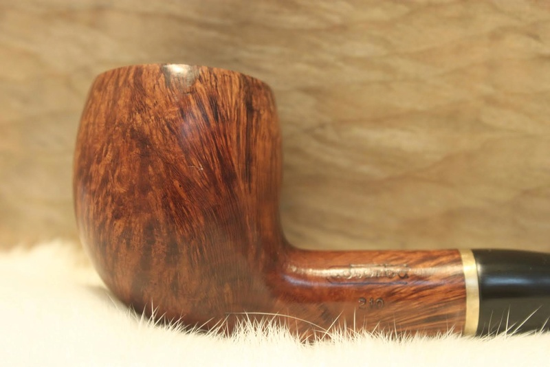 New Pipe Refurb! 82710