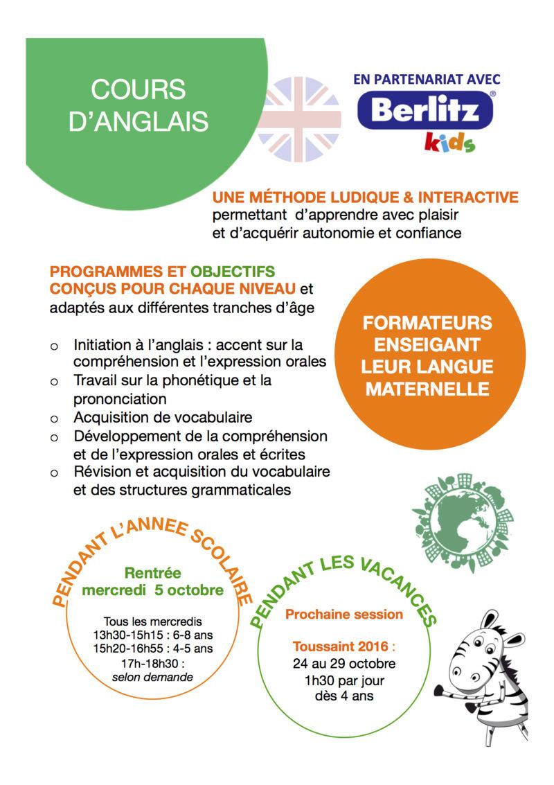 Club pour enfants Arco Iris - Page 2 Arco_i14