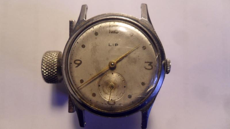 vacheron -  [Postez ICI les demandes d'IDENTIFICATION et RENSEIGNEMENTS de vos montres] - Page 21 Sam_7019
