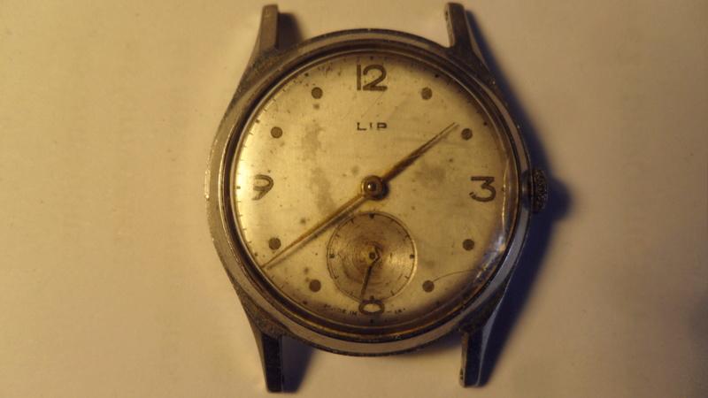 vacheron -  [Postez ICI les demandes d'IDENTIFICATION et RENSEIGNEMENTS de vos montres] - Page 21 Sam_7020