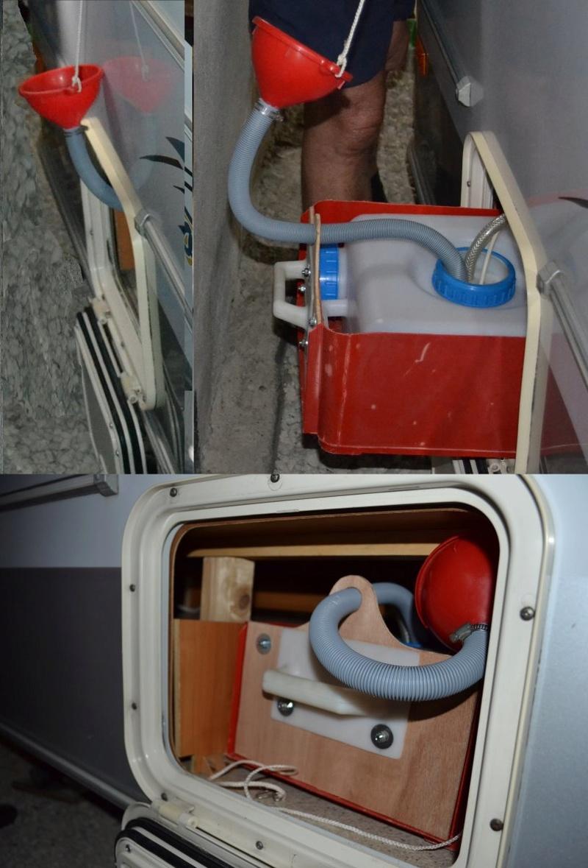 remplissage extérieur réservoir d'eau Super Puck Reserv11