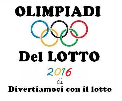Gare attive del forum - Pagina 4 Olimpi10