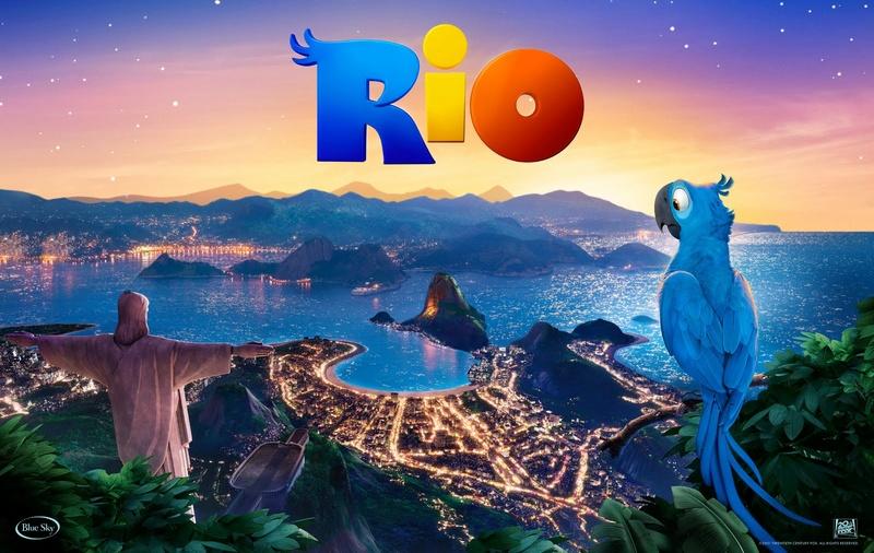 Regolamento Olimpiadi del Lotto 2016 Rio-th10