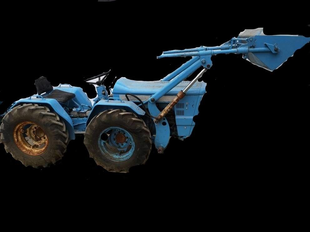 nouveau tracteur  6200_l11