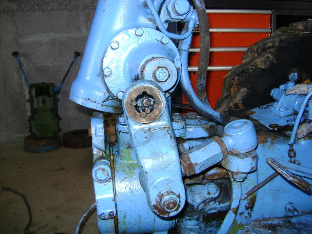 tracteur staub Dsc08843