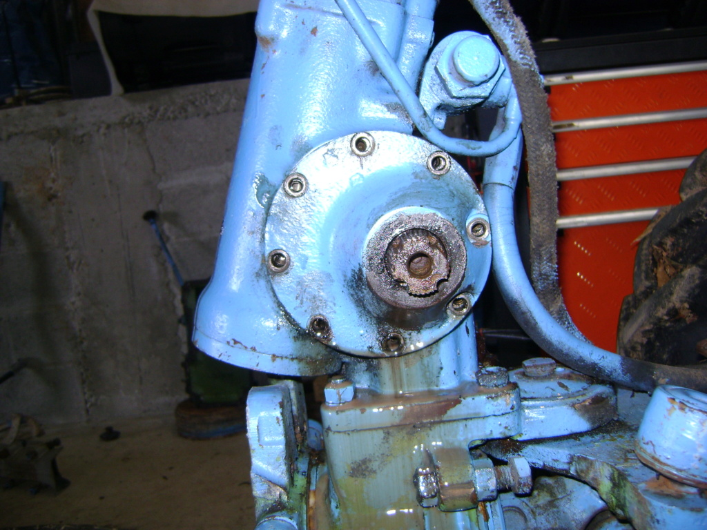 tracteur staub Dsc08844