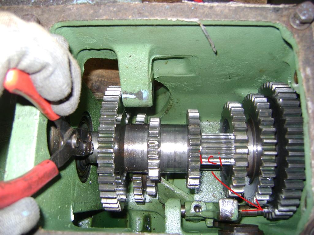 nouveau tracteur  Dsc08938