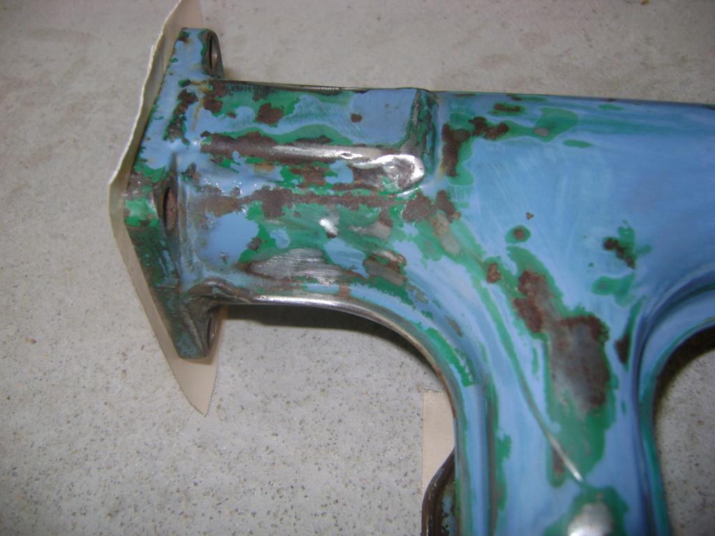 restauration - restauration gm435 - Page 6 Dsc09340