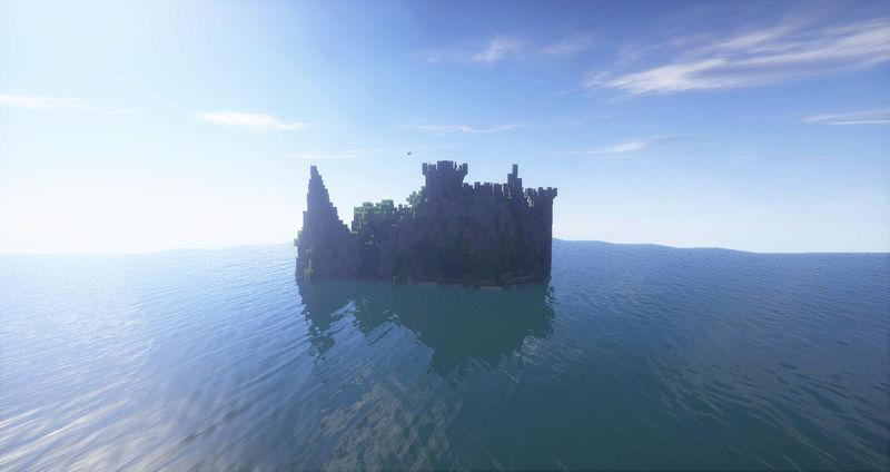 Fort Cursed 2016-020