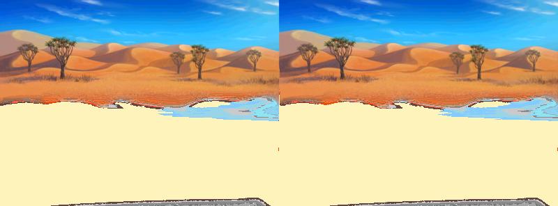 réorganiser les images battlebacks Desert10