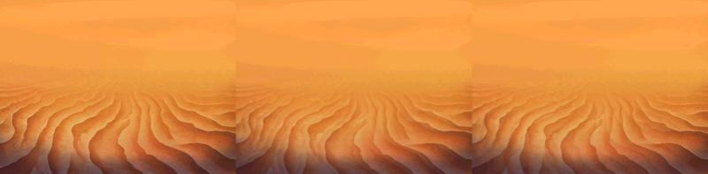 réorganiser les images battlebacks Desert11