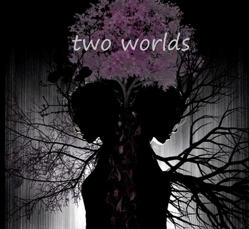 Je cherche un écran titre  Two_wo10