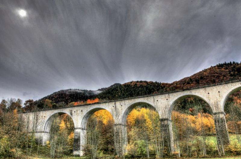 pont de chemin de fer Sur_la11