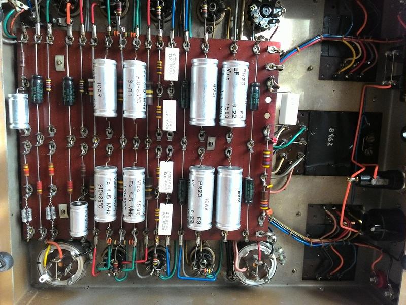 Leak Stereo 20 - Pagina 5 Conden10