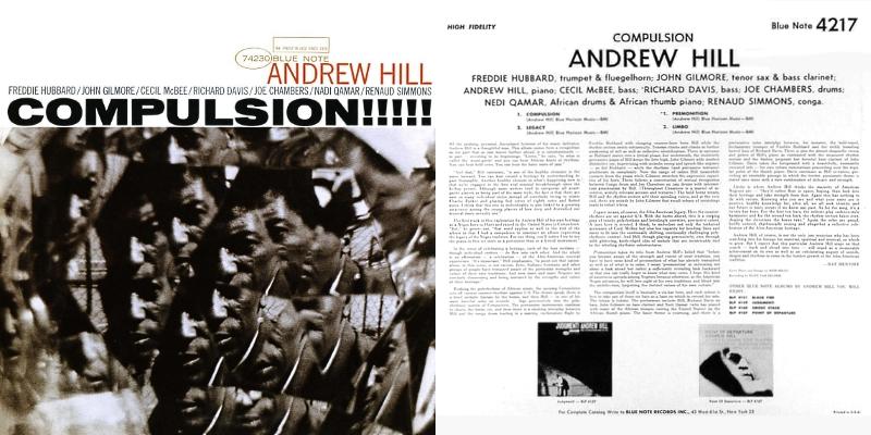 [Jazz] Playlist - Page 4 Andrew11