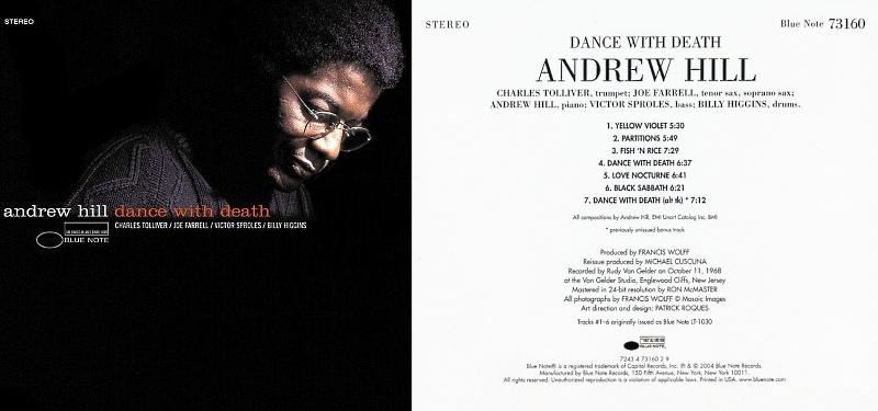 [Jazz] Playlist - Page 4 Andrew12