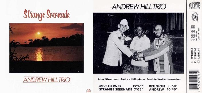 [Jazz] Playlist - Page 5 Andrew16