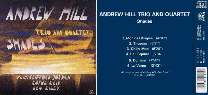 [Jazz] Playlist - Page 5 Andrew17