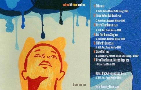 [Jazz] Playlist - Page 5 Andrew21
