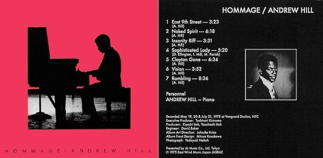 [Jazz] Playlist - Page 5 Andrew22