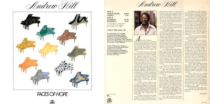 [Jazz] Playlist - Page 5 Andrew25