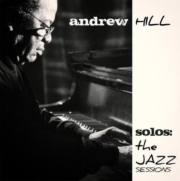 [Jazz] Playlist - Page 7 Andrew31