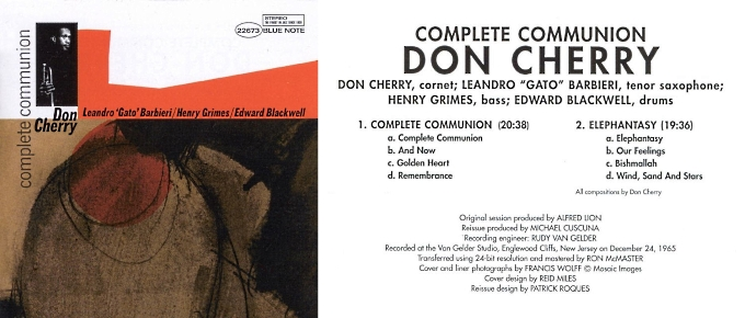 [Jazz] Playlist - Page 7 Don_ch11