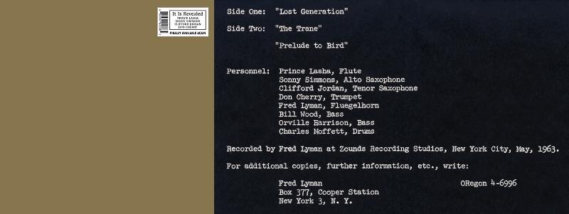 [Jazz] Playlist - Page 7 Don_ch12