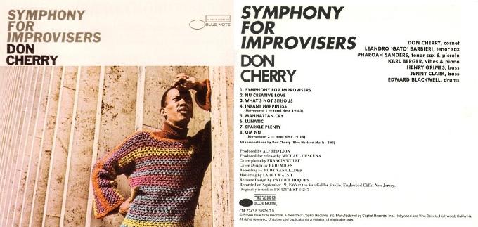 [Jazz] Playlist - Page 7 Don_ch14